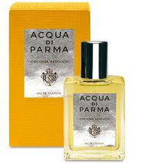 Acqua di Parma  Colonia Assoluta Travel Spray Refill