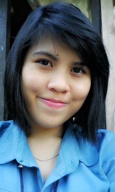 smilee pipi tembem ;)