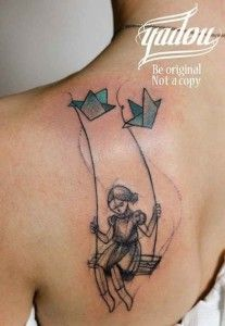 010-swing-tattoo-Yadou