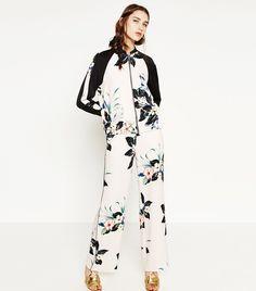 4 Outfit Formulas Chloë Grace Moretz Swears By via @WhoWhatWearUK