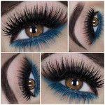 Elegant Lashes | Bulk False Eyelashes for Pro MUA, Dancers, & SalonsProducts