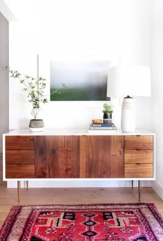 Hi there! We're Hamlet: a young company on a mission to help you find home stuff you love. Text our home Stylists to start shopping today! 646-586-2260 [inspo by Amber Interiors and photo from the ever dreamy MyDomaine!]