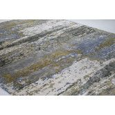 Found it at Joss & Main - Groton Hand-Knotted Multi Area Rug