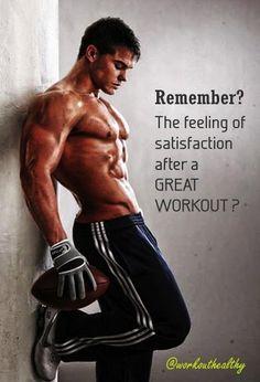 Satisfaction guaranteed.