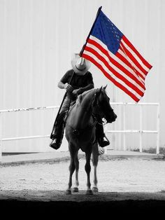Pray for Peace Cowboys and Cowgirls.
