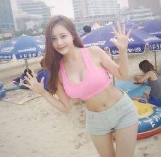 """'아옳이' 김민영, """"누나 포르셰 뽑았다"""""""