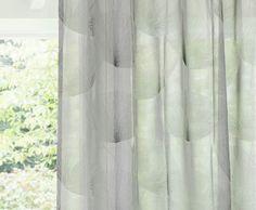 curtains #fabric #dekostoffe #möbelstoffe #gordijnen #stoffen ...