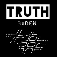 Find my #DJBADEN track called #TRUTH here: http://mixes.beatport.com/mix/truth/227593