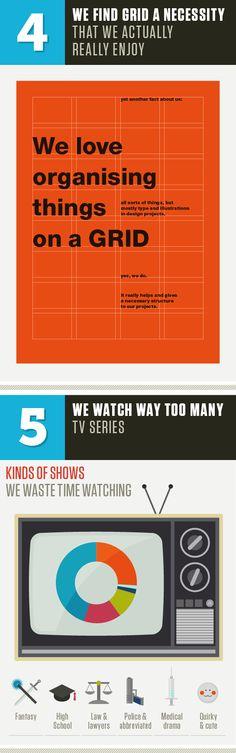 re-infographics-03