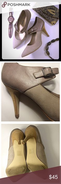 """Audrey Brooke 