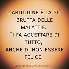 Quotes Thoughts, Words Quotes, Me Quotes, Motivational Quotes, Inspirational Quotes, Sayings, Italian Phrases, Italian Quotes, Cool Words