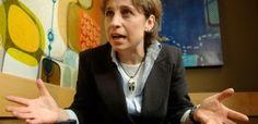Diarios estadounidenses de renombre, como el New York Times, el Washington Post y el Wall Street Journal han hecho eco del diferendo entre la periodista Carmen Aristegui y la empresa MVS. En el caso del Washington Post, una entrada de blog firmada por Joshua Partlow, jefe de la oficina del medio en México, hace […]