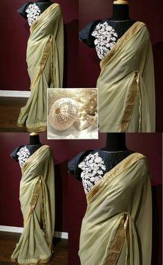 Designer Sarees, Indian, Traditional, Skirts, Collection, Fashion, Fashion Styles, Fashion Illustrations, Skirt