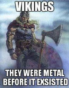 Amon Amarth confirmed XD