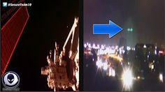 NASA's Giant Balloon, and a Martian Ice Age - YouTube