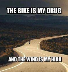 #harleydavidsonroadkingmotorcycles