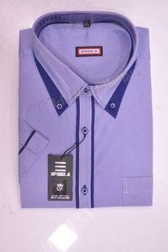9 Best Koszule męskie krótki rękaw Slim fit images | Koszula  QMhws