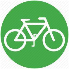 Car Safety Kit, Cycling Bikes, Buick Logo, Biking, Bicycle, Spam, Track, Sticker, Awesome