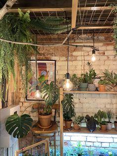 Интерьер цветочного магазина. Plants, Plant, Planting, Planets