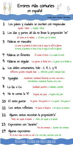 Spanish Phrases, Spanish Vocabulary, Spanish Words, Learn To Speak Spanish, Learn Spanish Online, Study Spanish, Learning Spanish, Spanish Numbers, Spanish Conversation