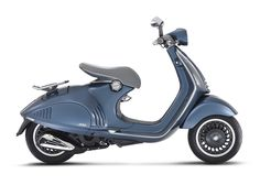 Vespa 946 - Vipscooters.nl