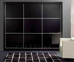 45 Best Sliding Closet Doors Images Sliding Closet Doors