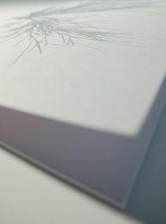 Cherry tree #7- dehoof - notebook