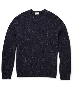 7d5eaf473 New Arrivals  13 Things We Want to Buy This Week. Sweater Design ...
