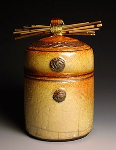 Mary H Rowland, Golden Bamboo