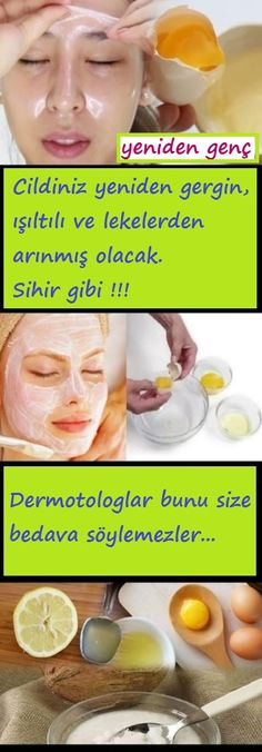 Yüz ve Boyun için Kolajen Serum Old-Granny's Formula-to-Homemade-Face Mask-That Tightens Skin-On-The-Better Than Botox Homemade Face Masks, Homemade Skin Care, Homemade Beauty Products, Skin Care Regimen, Skin Care Tips, Brown Spots On Face, Maskcara Beauty, Skin Mask, Diets