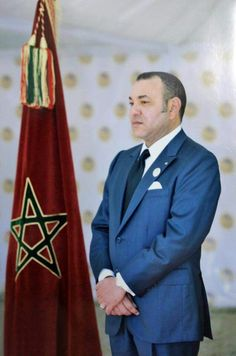 Roi Mohamed 6, Hassan 2, Royal Prince, Morocco, Suit Jacket, Suits, Jackets, Fashion, Pictures