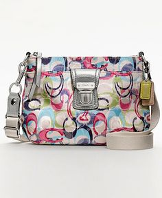 this is the cutest bag ever<3