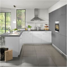 Kitchen Island, Kitchen Cabinets, Cooking, Home Decor, Inspiration, Kitchens, Kitchen Black, Apartment Kitchen, Island Kitchen