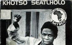 SAYRCO Apartheid, Public, African, Artist, Poster, Image, Artists, Billboard