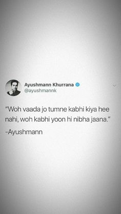 @Azam... Shyari Quotes, Soul Quotes, Words Quotes, Mixed Feelings Quotes, Good Thoughts Quotes, Bollywood Quotes, Gulzar Quotes, Zindagi Quotes, Caption Quotes