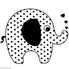 Tampon Naissance - Eléphanteau - 6 x 6 cm http://www.creavea.com/tampon-naissance-elephanteau-6-x-6-cm_boutique-acheter-loisirs-creatifs_64081.html
