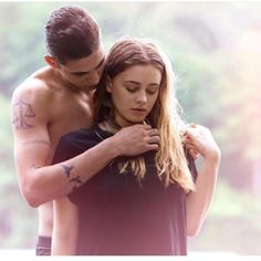 Tv Show Couples, Movie Couples, Cute Couples, Teen Movies, Movies 2019, Cute Relationship Goals, Cute Relationships, Anna Todd, Office Movie