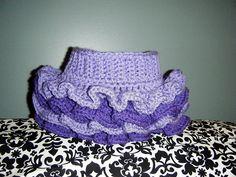 The Horse Town Hooker: Baby Tutu Free crochet pattern! Tutu Pattern, Crochet Baby Dress Free Pattern, Skirt Pattern Free, Crochet Ruffle, Crochet Bebe, Crochet Girls, Crochet Baby Clothes, Cute Crochet, Crochet For Kids