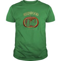 Redwood National Park T-Shirt Halloween Pumpkin #gift #ideas #Popular #Everything #Videos #Shop #Animals #pets #Architecture #Art #Cars #motorcycles #Celebrities #DIY #crafts #Design #Education #Entertainment #Food #drink #Gardening #Geek #Hair #beauty #Health #fitness #History #Holidays #events #Home decor #Humor #Illustrations #posters #Kids #parenting #Men #Outdoors #Photography #Products #Quotes #Science #nature #Sports #Tattoos #Technology #Travel #Weddings #Women