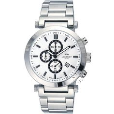 LIBERTY New York Chronograph!  http://www.oroloi.gr/criteria.php?manufacturers9_id=252_id=_id=_id=54_id=_id==69=10
