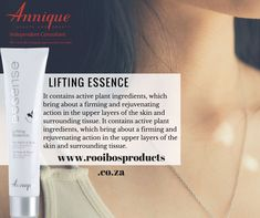 Lifting Essense neck and bust Cream Lotions, Health And Beauty, Cards Against Humanity, Cream, Products, Creme Caramel, Lotion, Sour Cream, Gadget