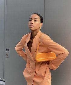 Only Fashion, Fashion 2020, Womens Fashion, Ootd, Mode Inspiration, Fashion Inspiration, Elegant Outfit, Types Of Fashion Styles, Streetwear Fashion