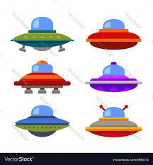 Ufo Vector Images (over Cartoon Spaceship, Alien Spaceship, Space Classroom, Classroom Ideas, Social Media Icons, Icon Set, Vector Art, Disney Characters, Fictional Characters