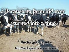 kid quotes, farm boy quotes, farm girls quotes, farm kids quotes, farm girl quotes