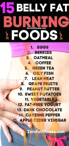 15 Best Belly Fat Burning Foods for Fast Weight Loss. 15 Best Belly Fat Burning Foods for Fast Weight Loss at Home. Looking for foods that help burn belly fat fast? Find here healthy belly fat burning foods for fast weight loss and flat stomach at home Weight Loss Meals, Diet Food To Lose Weight, Fast Weight Loss Tips, Weight Loss Detox, How To Lose Weight Fast, Healthy Weight, Weight Gain, Lose Fat, Green Tea Weight Loss
