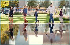 Angela Weedon Photography: Maternity and Childrens Photographers Maternity Photographer, Family Portraits, Portrait Photographers, Dallas, Artist, Photography, Ideas, Family Posing, Photograph