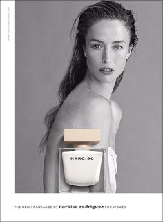 NARCISO Narciso Rodriguez  finalista categoria  miglior creazione olfattiva femminile