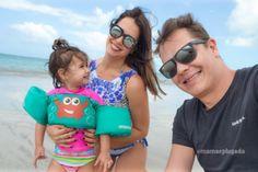 Viagem com criança pequena_Salinas Maceió_ Passeio à São Miguel dos Milagres