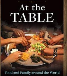 The mystic cookbook the secret alchemy of food pdf cookbooks at the table food and family around the world pdf forumfinder Choice Image