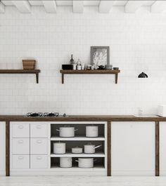 Appartement design Archives - Page 7 sur 204 - PLANETE DECO a homes world